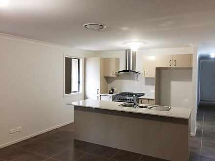 16 Millman Road, Spring Farm 2570, NSW House Photo