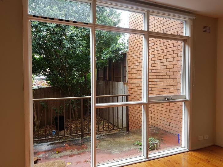 2/347A Livingstone Road, Marrickville 2204, NSW Studio Photo