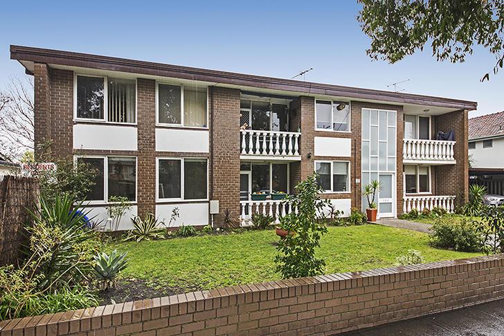 1/194 Grange Road, Carnegie 3163, VIC Apartment Photo