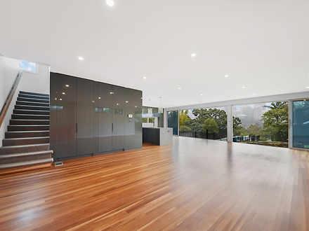 76 Ben Boyd Road, Mosman 2088, NSW House Photo