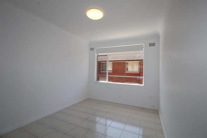 7/9 Fairmount Street, Lakemba 2195, NSW Unit Photo