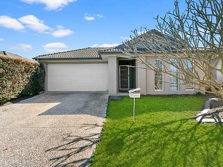 36 Langham Crescent, North Lakes 4509, QLD House Photo