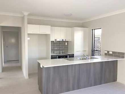 6 Keelson Crescent, Hope Island 4212, QLD House Photo