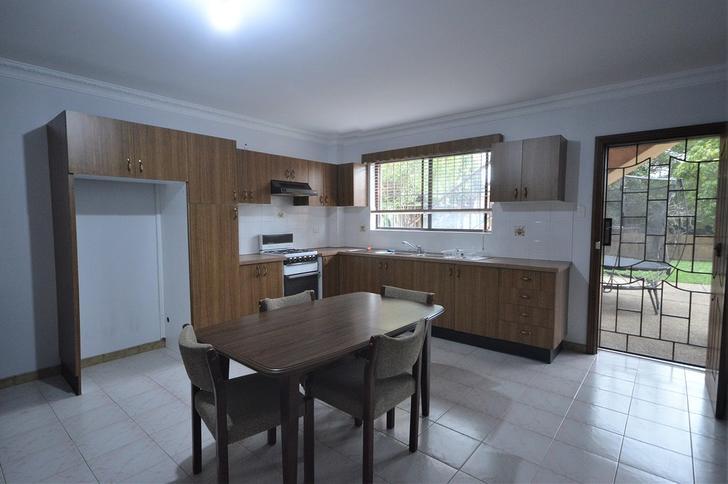 2/31 Waratah Street, Haberfield 2045, NSW Apartment Photo