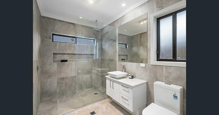43 Lysaght Drive, Pimpama 4209, QLD House Photo
