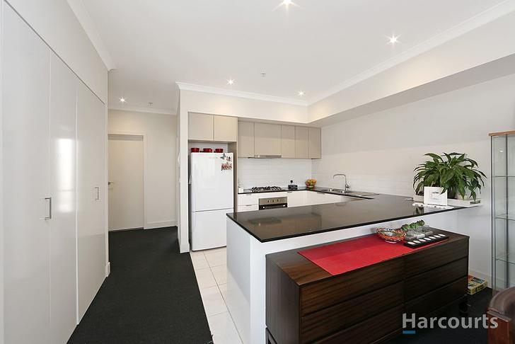 18(2.02)/38 Station Street, Ferntree Gully 3156, VIC Apartment Photo