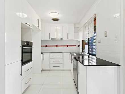 20 Galvin Street, Loganholme 4129, QLD House Photo