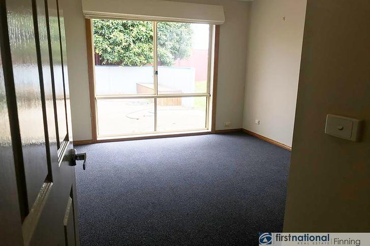 7 Junction Close, Junction Village 3977, VIC House Photo