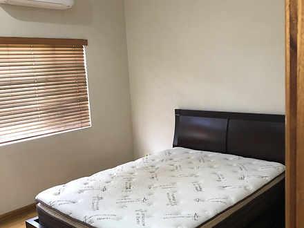 106A Lakemba Street, Lakemba 2195, NSW House Photo