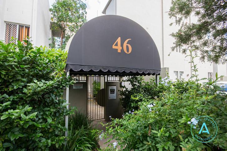 42/46 Smith Street, Highgate 6003, WA Apartment Photo