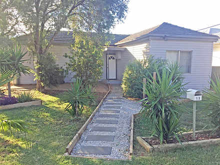 13 Trelanvean, Dubbo 2830, NSW House Photo