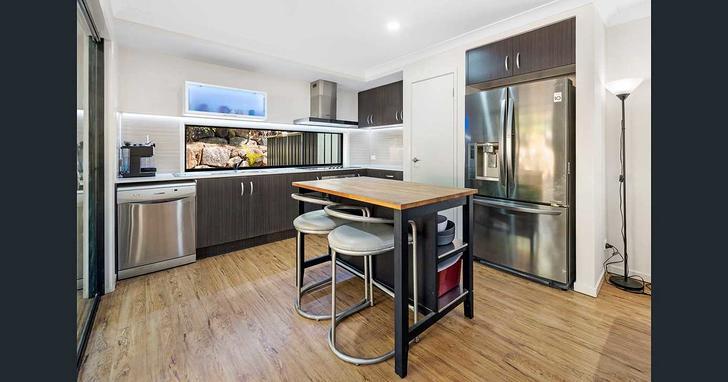 5 Rowella Street, Pimpama 4209, QLD House Photo
