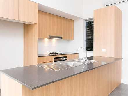 17/301-303 Condamine Street, Manly Vale 2093, NSW Apartment Photo