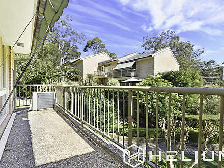 37/20 Busaco Road, Marsfield 2122, NSW Townhouse Photo