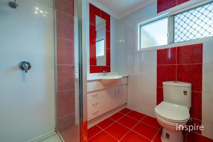 4 Macbeth Street, Kingston 4114, QLD House Photo