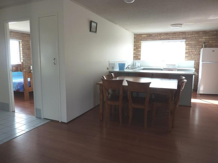 7/10 First Avenue, Coolum Beach 4573, QLD Unit Photo