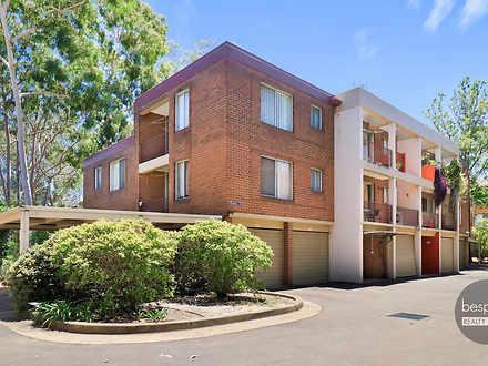6C/9-19 York Road, Penrith 2750, NSW Apartment Photo