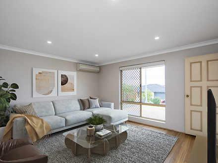 5A Tuart Street, Yokine 6060, WA Villa Photo