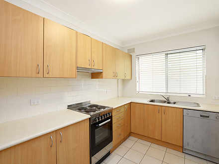 3/64 Dee Why Parade, Dee Why 2099, NSW Apartment Photo