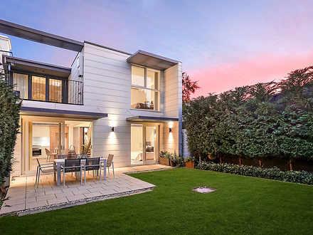 25C Ennis Street, Balmain 2041, NSW House Photo