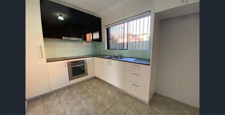 1/78 Ernest Street, Lakemba 2195, NSW Unit Photo