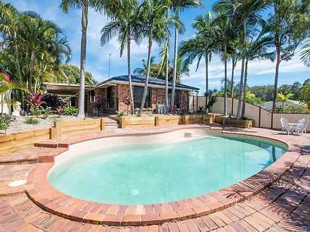 2 Grimsdyke Court, Molendinar 4214, QLD House Photo