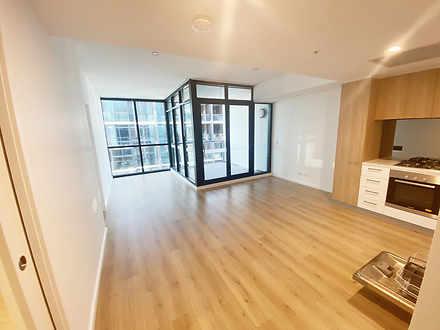 N1505/68 Elizabeth Street, Adelaide 5000, SA Apartment Photo