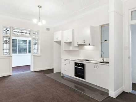 8/229 Avoca Street, Randwick 2031, NSW Apartment Photo