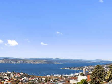 11 Fielding Drive, West Hobart 7000, TAS House Photo