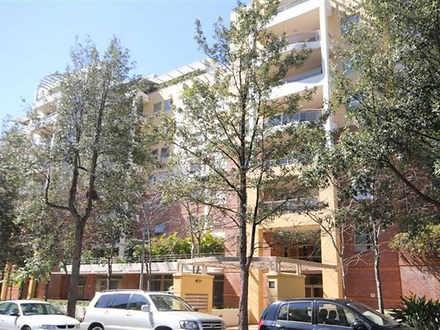 404/36 Victoria Street, Epping 2121, NSW Unit Photo