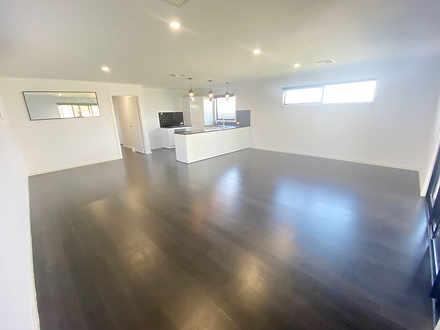 71A Warwick Street, Enfield 5085, SA House Photo