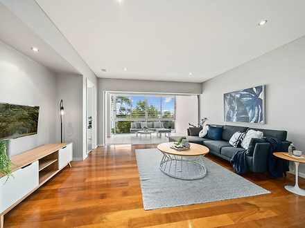 4 Alexandra Drive, Camperdown 2050, NSW Apartment Photo