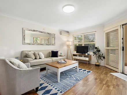 63/8 Koorala Street, Manly Vale 2093, NSW Apartment Photo