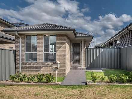 8A Kingsford Smith Avenue, Middleton Grange 2171, NSW Unit Photo