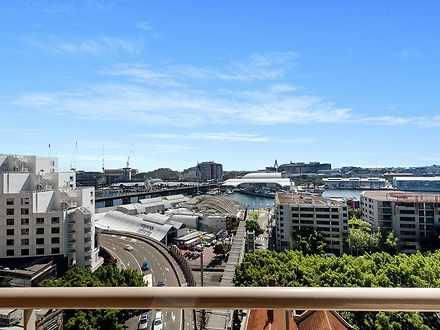 501/132 Sussex Street, Sydney 2000, NSW Apartment Photo