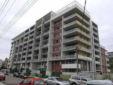 70/10-16 Castlereagh Street, Liverpool 2170, NSW Apartment Photo