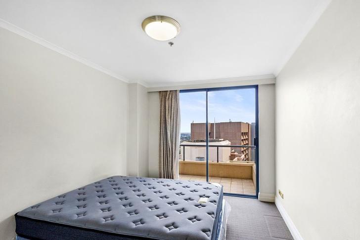 431/303 Castlereagh Street, Sydney 2000, NSW Apartment Photo