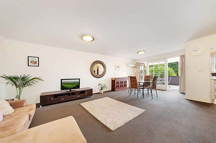 7A/1420 Pacific Highway, Turramurra 2074, NSW Apartment Photo