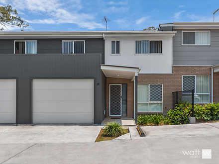 35/10 Emerald Place, Bridgeman Downs 4035, QLD House Photo