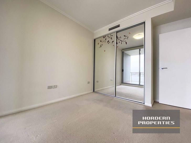 148/38 Shoreline Drive, Rhodes 2138, NSW Apartment Photo