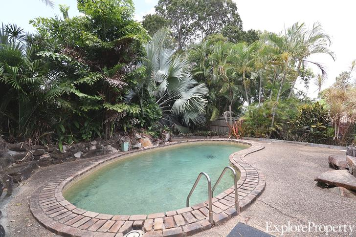 14 Anthony Vella Street, Rural View 4740, QLD House Photo
