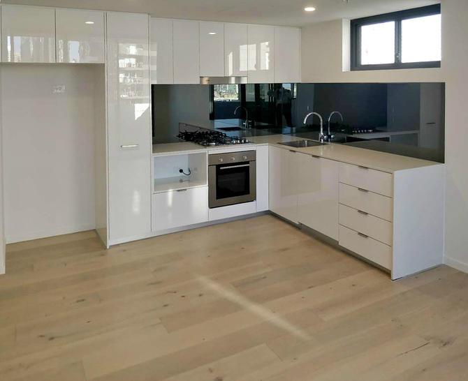 10807/22-28 Merivale Street, South Brisbane 4101, QLD Apartment Photo