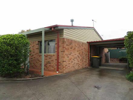 5/178 Durham Street, Bathurst 2795, NSW House Photo