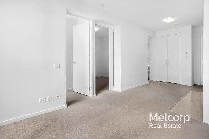 1510/25 Therry Street, Melbourne 3000, VIC Apartment Photo