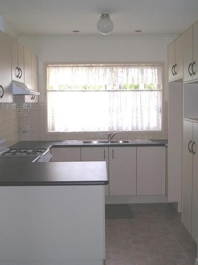 7/178 Durham Street, Bathurst 2795, NSW Unit Photo