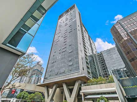 2215/45 Macquarie Street, Parramatta 2150, NSW Apartment Photo