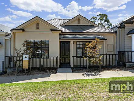 18 Croft Lane, Mount Barker 5251, SA House Photo