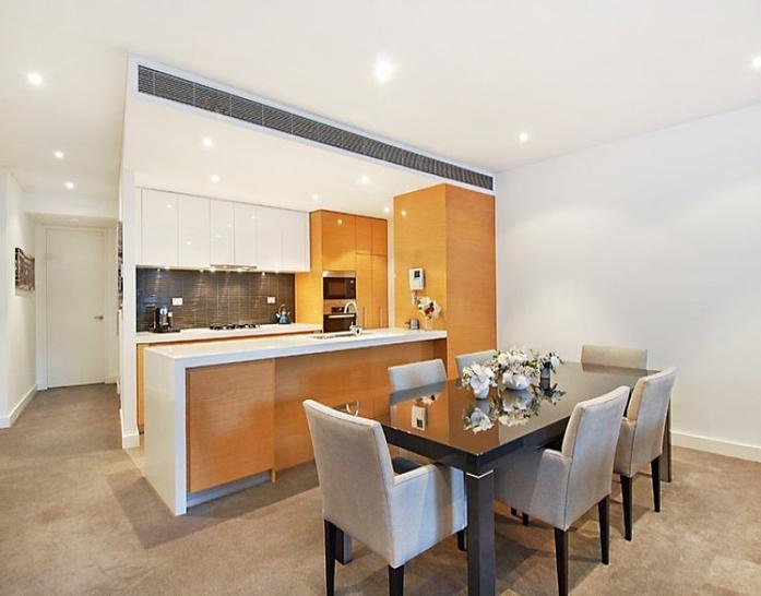 31/16 Neild Avenue, Rushcutters Bay 2011, NSW Apartment Photo