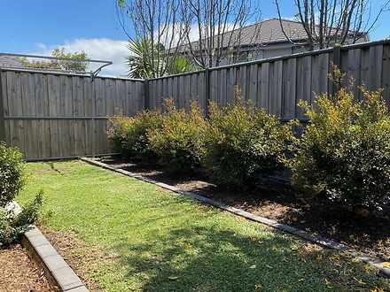 3A Trevor Housley Avenue, Bungarribee 2767, NSW House Photo