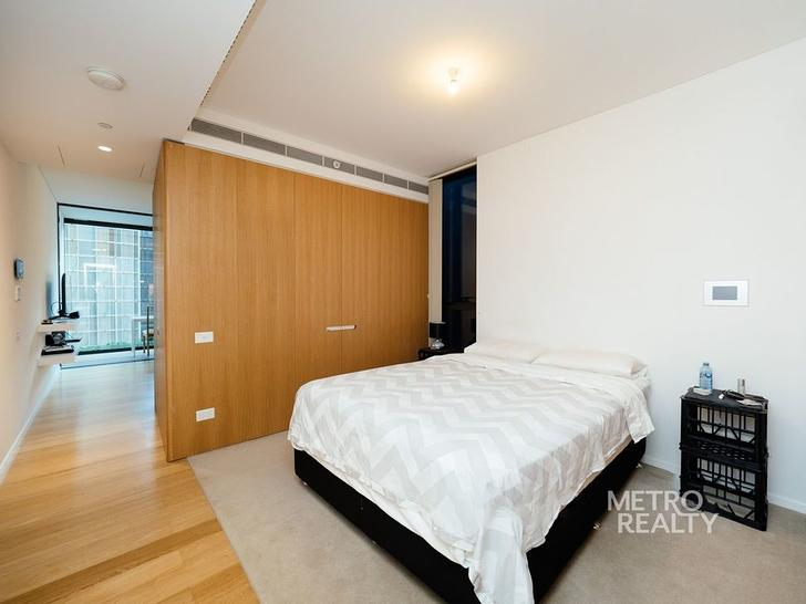 412W/2 Chippendale Way, Chippendale 2008, NSW Apartment Photo